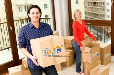 Packers and Movers in Pune, Packers and Movers