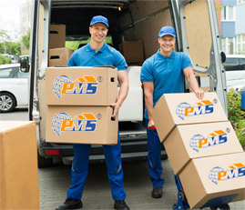Household Packers and Movers Pune