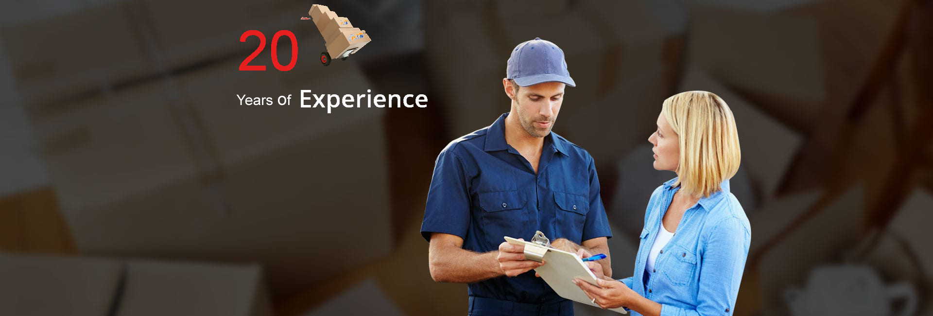 PMS Care Packers and Movers Pune, Packers and Movers in Pune