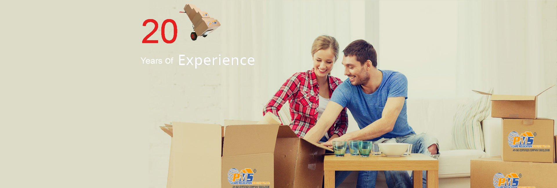 pune packers and movers, packers movers pune