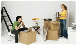 pms care allied packers and movers service in pune