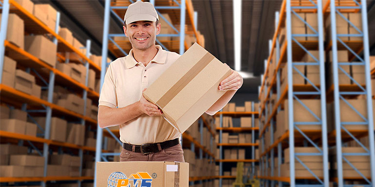 allied packers and movers service in pune